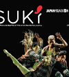 http://jfmo.org.ph/wp-content/uploads/2017/02/SUKI-June-COVER-4-e1504665805624-1-100x112.png