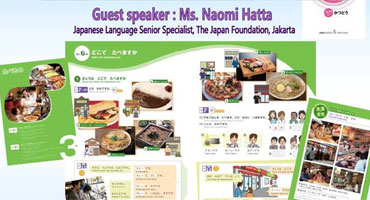 19th Philippine Nihongo Teachers' Forum