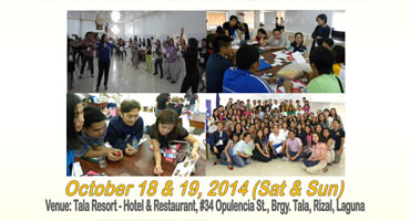 20th Philippine Japanese Language Teachers' Forum