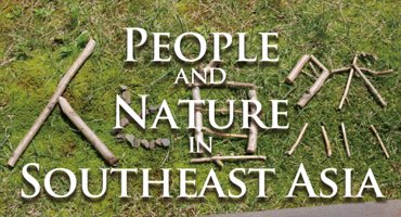 People and Nature in South East Asia: Call for Documentaries