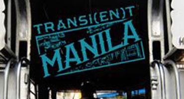 Art revives the spirit in the historical district of Escolta Transi(en)t Manila starts on November 15