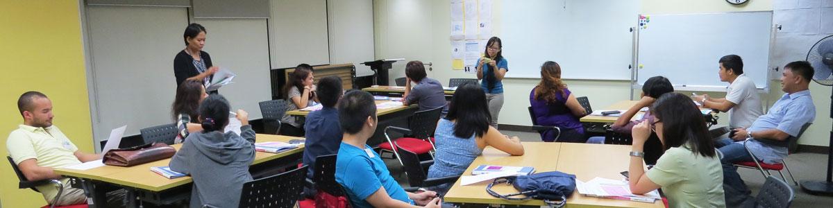 Japanese-Language Proficiency Test (JLPT) | Japan Foundation