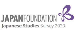 Japanese Studies Survey 2020